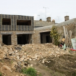 Renovation de charpente et couverture (13)