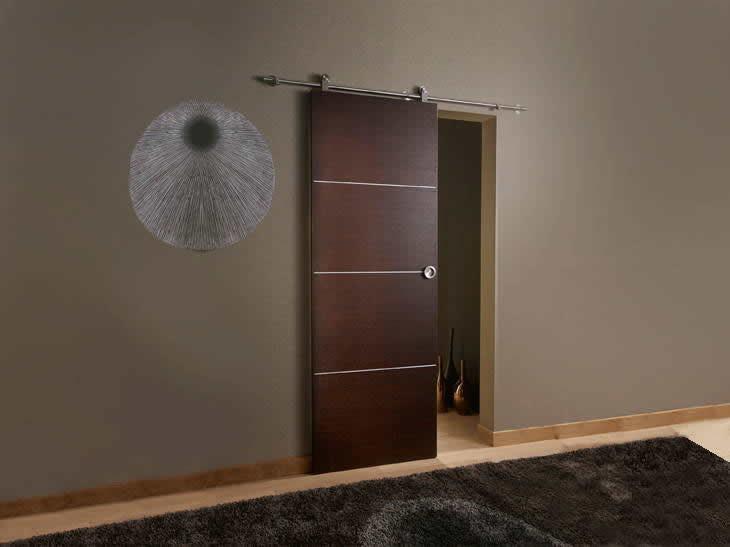 am nagement int rieur sarl occi en mayenne 53 laval. Black Bedroom Furniture Sets. Home Design Ideas