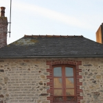 Renovation de charpente et couverture (16)