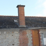 Renovation de charpente et couverture (25)
