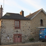 Renovation de charpente et couverture (17)