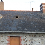 Renovation de charpente et couverture (24)